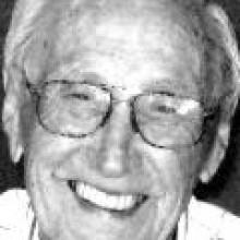 obituary photo for Harold
