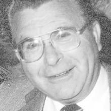 Mario R. Cocuzzi Obituary