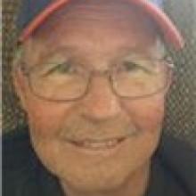 obituary photo for Tom