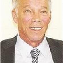 obituary photo for Scott