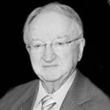 Dale G. PETERSEN Obituary