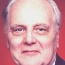 Bill Starrett Obituary