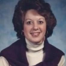 Robyn Leigh Kimble Obituary