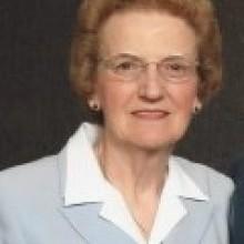obituary photo for Glenna