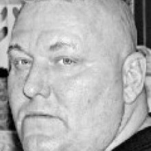 Randell Lee Riley Obituary