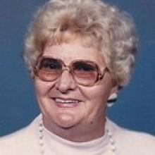 Helen M. Honeywell Slater Obituary