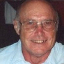 Walter Sittel Obituary