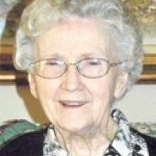 obituary photo for Hollis