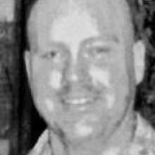 SSgt Samuel Branden Davis Obituary