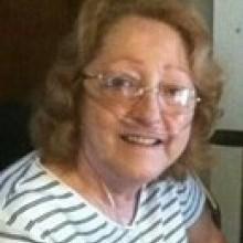 Mary Elizabeth Bishop Obituary