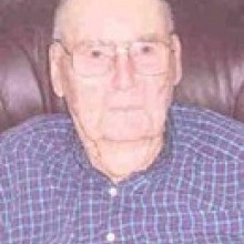 John H. Baird Obituary