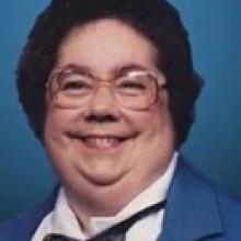 Ellen Mautz Obituary