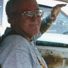 Carl Eugene Mallernee Obituary