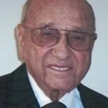 Dale W. Rollison Obituary