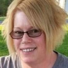 Dianne L. Folk Hill Obituary