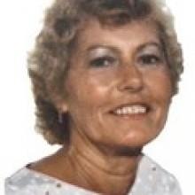 Mida Blanche Downs Obituary