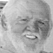 Rodney L. Baxter Obituary