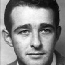 Henry Ray James Obituary