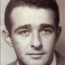 Harry Ray James Obituary