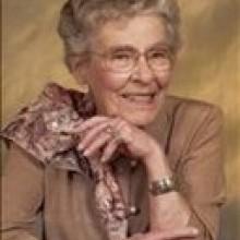 Margot B. Sullivan Obituary