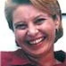 Norene Ann Winn Obituary