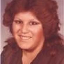 Carmen Darlene Benavides Obituary