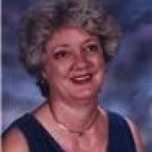"Beverly ""Suzi"" Jaquays Obituary"