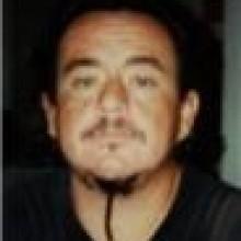 Robert Gordon Wall Obituary