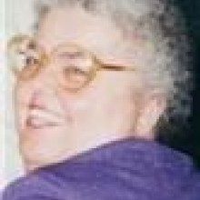 Victoria Lee Jarchow Obituary