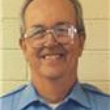 Walter Stanley Polak Obituary