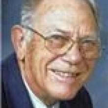Willard E. Pilkington Obituary