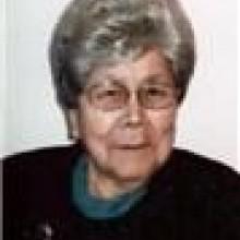 Gloria Y. Vega Obituary