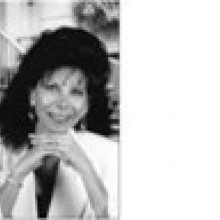 Jeanne Ann Weaver Linde Obituary