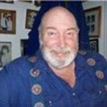 Donald Kowalis Obituary