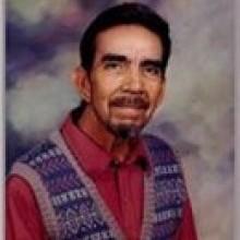 Rene Yarrito Obituary