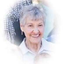 obituary photo for Katherine