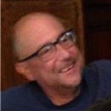 Conrad Matthew Lujan Obituary