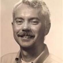 William Theodore Vomocil Obituary