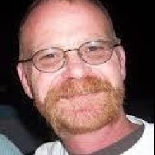 Kevin Lance McDaniel Obituary