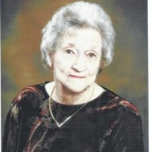 obituary photo for Ruth