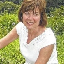 obituary photo for Rosamond