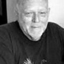 John D. Spyker Obituary