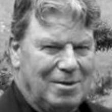 William Britton Obituary