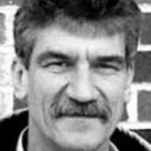 Wayne Blevins Obituary