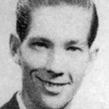 obituary photo for Ronald