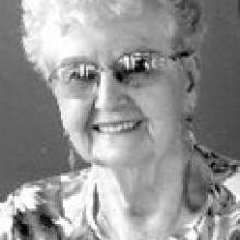 Rita T. Gotwalt Obituary