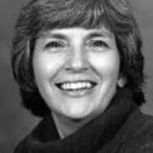 Gladys G. Lewis Obituary