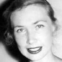 Jean A. Williams-Scheirer Obituary