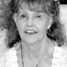 Jayne L. Neiman Obituary