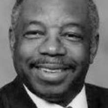 James Edmonds Obituary